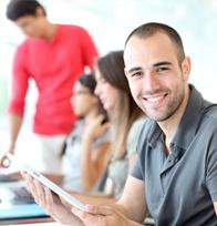 Kantooropleidingen-Administratief Medewerker-training-opleiding-cursus