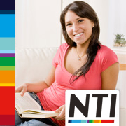 Allround beauty-Uiterlijke verzorging en Styling-thuisstudie-opleiding-cursus-studiemarathon