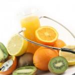 thuisstudies vergelijken - gezondheidsopleidingen