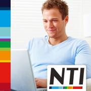 Nagelstylist-Uiterlijke verzorging en Styling-thuisstudie-opleiding-cursus-studiemarathon