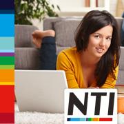 Talen-Nederlands als tweede taal (NT2)-thuisstudie-opleiding-cursus