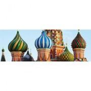 Russisch (voor Beginners) A1-thuisstudie-taalcursus-vergelijken