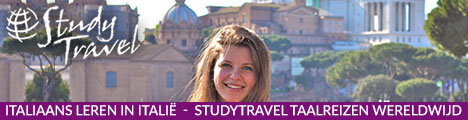 Taalreis Italiaans! Leer de italiaanse taal in Italië