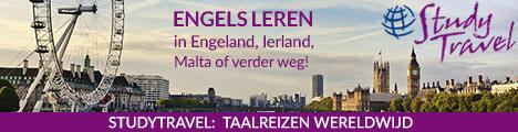 Taalreizen Engels. Leer Engels in Amerika, Engeland of Ierland