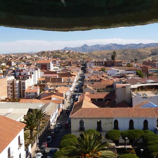 Taalreizen/Spaans_Bolivia_taalcursus_Spaans_thuisstudies_vergelijken