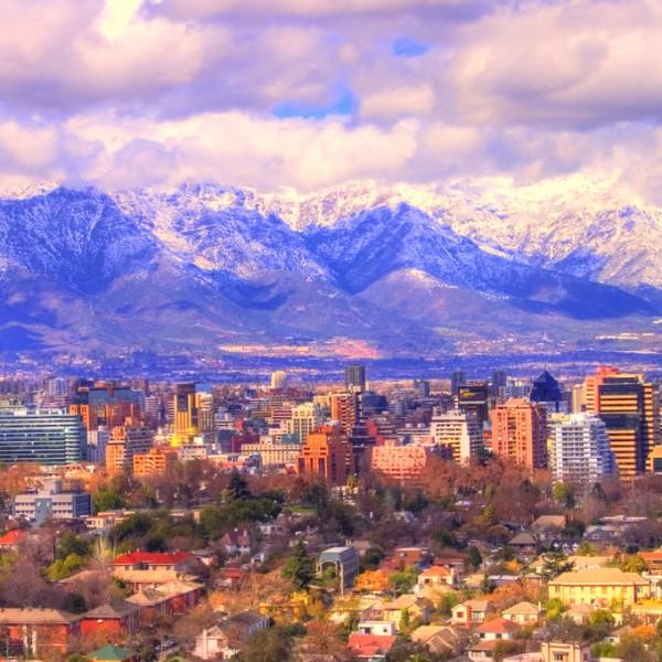 Taalreizen/Spaans_Chili_taalcursus_Spaans_thuisstudies_vergelijken
