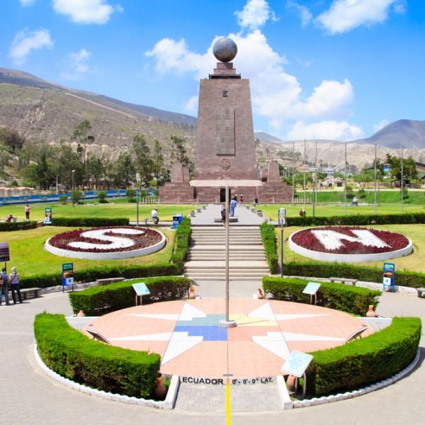 Taalreizen/Spaans_Ecuador_taalcursus_Spaans_thuisstudies_vergelijken