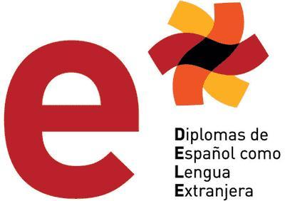 Taalreizen/Spaans_Spanje_taalcursus_Spaans_thuisstudies_vergelijken