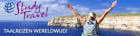 Taalreizen! Vergroot je wereld en leer een taal in het buitenland
