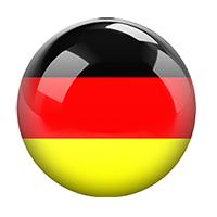 duits-taalcursus_vergelijken_thuisstudie