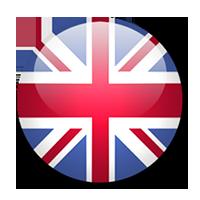 thuisstudies-vergelijken_taalcursus_engels-leren