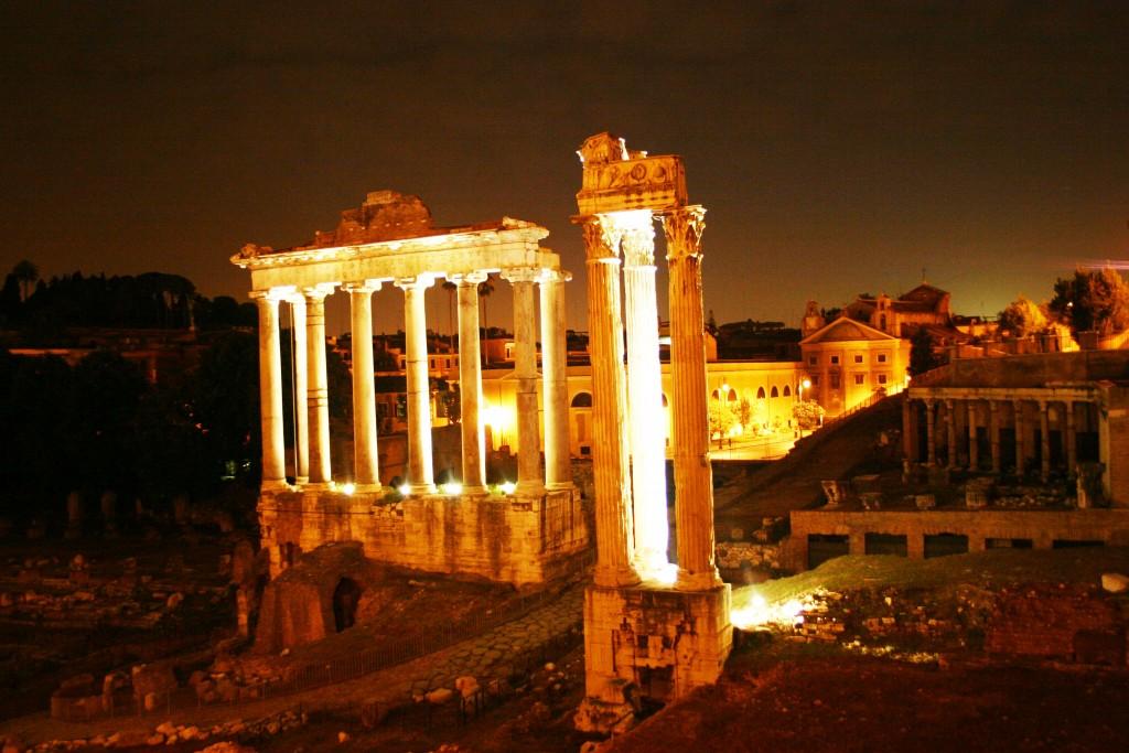 Romaanse-talen-geschiedenis-latijn