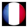frans-leren-taalcursus-vergelijken-thuisstudie