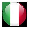 italiaans-leren-taalcursus-vergelijken-thuisstudie