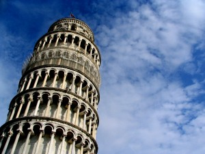 taalcursus italiaans thuisstudie  vergelijken
