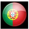 portugees-leren-taalcursus-vergelijken-thuisstudie