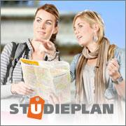 taalcursus-Deens voor beginners_vergelijken-thuisstudies-Studieplan
