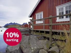 taalcursus-Noors-vergelijken-thuisstudie-opleiding-cursus