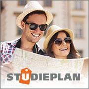 taalcursus-Spaans voor gevorderden_vergelijken-thuisstudies-Studieplan