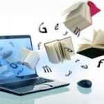thuisstudie-opleidingen-taalcursus-online-zelfstuderen