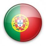 thuisstudie_taalcursus_portugees-leren