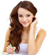 thuisstudies vergelijken opleidingen voor studenten