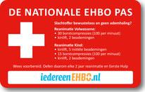 EHBO bij Kinderen speciaal voor Gastouders-Cursussen-thuisstudie-opleiding-cursus-studiemarathon