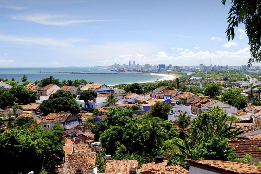 Taalreizen/Portugees_Brazilië_taalcursus_Portugees_thuisstudies_vergelijken