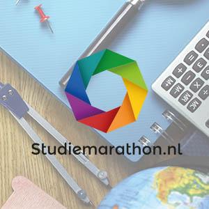 Gezondheidszorg en Welzijn-Werken met baby's-thuisstudie-opleidingen