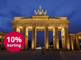 taalcursus-Cursus Duits-vergelijken-thuisstudie-opleiding-cursus