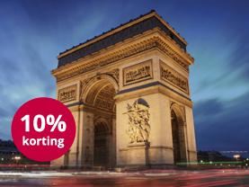 taalcursus-Cursus Frans-vergelijken-thuisstudie-opleiding-cursus